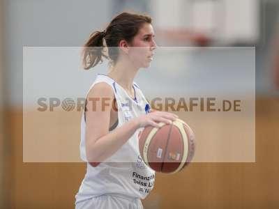 Fotos von TV Marktheidenfeld - TV 48 Schwabach 2 auf sportfotografie.de