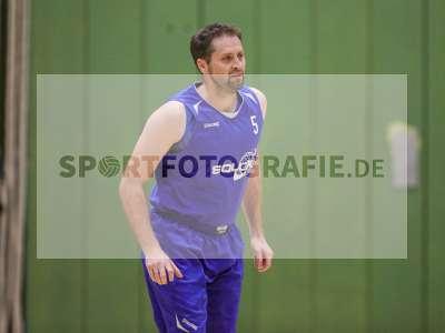 Fotos von TSV Karlstadt - DJK Schweinfurt 2 auf sportfotografie.de