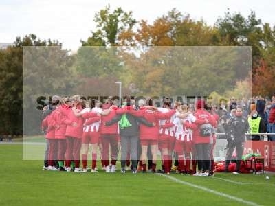 Fotos von FC Würzburger Kickers - Eintracht Frankfurt II auf sportfotografie.de