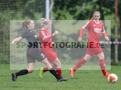 Fotos von FC Karsbach - SpVgg Oberfranken Bayreuth auf sportfotografie.de