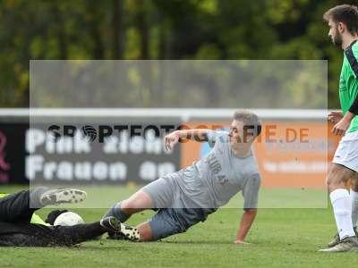 Fotos von (SG) FV Karlstadt - JFG Kickers Bachgau auf sportfotografie.de