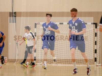 Fotos von HSV Thüngersheim - TSV Karlstadt auf sportfotografie.de