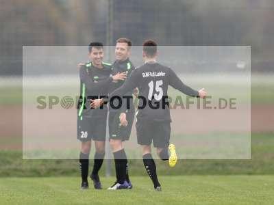 Fotos von TSV Retzbach - TuS 1893 Aschaffenburg-Leider auf sportfotografie.de