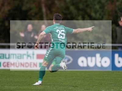 Fotos von TSV Karlburg - TSV Großbardorf auf sportfotografie.de