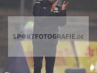 Fotos von Eintracht Frankfurt - 1. FFC Turbine Potsdam auf sportfotografie.de