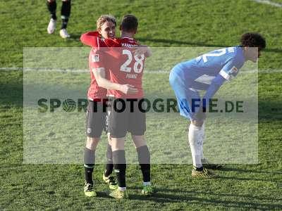 Fotos von SV Darmstadt 98 - Hannover 96 auf sportfotografie.de