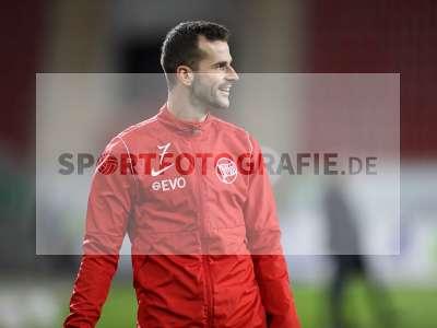 Fotos von Kickers Offenbach - SV 07 Elversberg auf sportfotografie.de