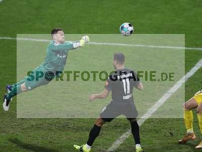 Fotos von SV Darmstadt 98 - SV Sandhausen auf sportfotografie.de