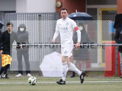 Fotos von FC Bayern Alzenau - TuS Rot-Weiß Koblenz auf sportfotografie.de