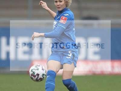 Fotos von TSG 1899 Hoffenheim - Bayer 04 Leverkusen auf sportfotografie.de