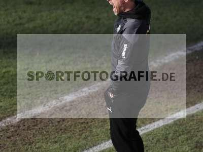 Fotos von SV Darmstadt 98 - VfL Osnabrück auf sportfotografie.de