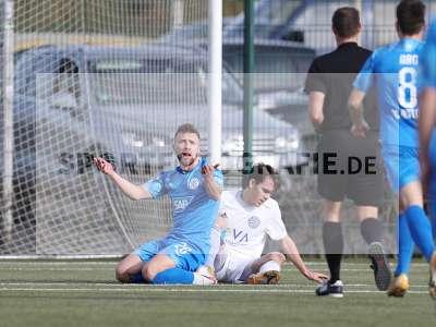 Fotos von FC Bayern Alzenau - FC-Astoria Walldorf auf sportfotografie.de
