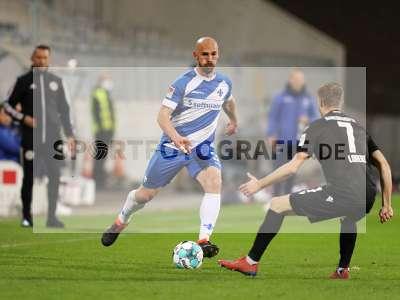 Fotos von SV Darmstadt 98 - Karlsruher SC auf sportfotografie.de