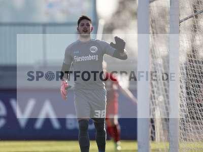 Fotos von FC Bayern Alzenau - Bahlinger SC auf sportfotografie.de