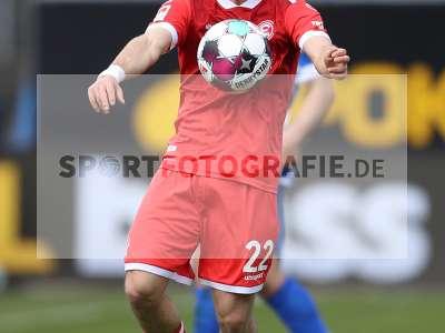 Fotos von SV Darmstadt 98 - Fortuna Düsseldorf auf sportfotografie.de
