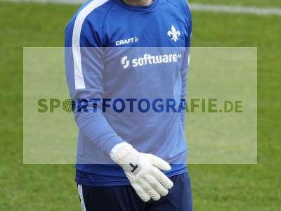 Fotos von SV Darmstadt 98 - SpVgg Greuther Fürth auf sportfotografie.de