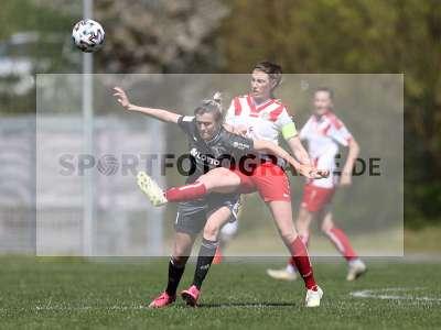 Fotos von FC Würzburger Kickers - 1. FFC Niederkirchen auf sportfotografie.de