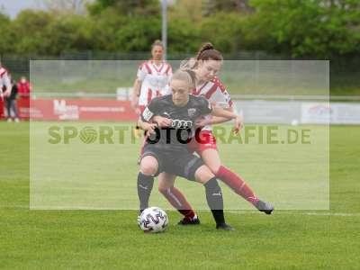 Fotos von FC Würzburger Kickers - FC Ingolstadt auf sportfotografie.de