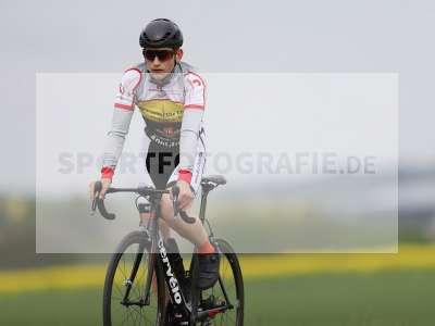 Fotos von 33. Main-Spessart-Rundfahrt auf sportfotografie.de