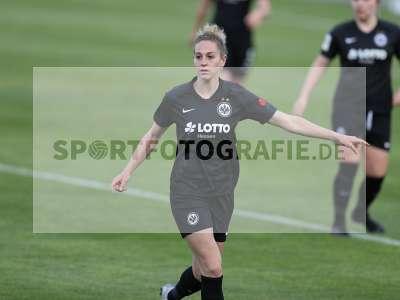 Fotos von Eintracht Frankfurt II - FC Würzburger Kickers auf sportfotografie.de