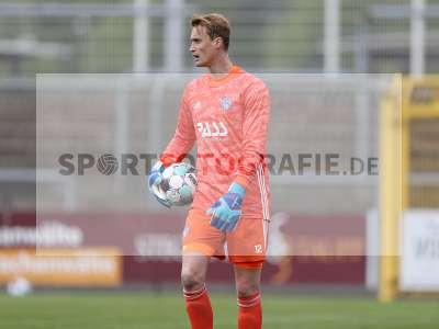 Fotos von SV Viktoria Aschaffenburg - 1. FC Schweinfurt 05 auf sportfotografie.de
