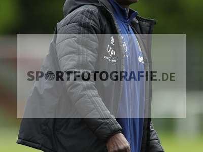 Fotos von FC Würzburger Kickers - 1. FC Saarbrücken auf sportfotografie.de