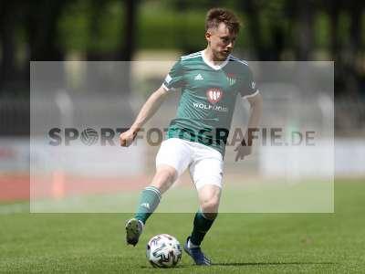 Fotos von 1. FC Schweinfurt 05 - TSV Aubstadt auf sportfotografie.de