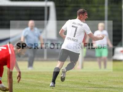 Fotos von FV Gemünden/Seifriedsburg - FC Mömlingen auf sportfotografie.de