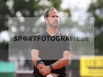 Fotos von 37. Laurenzi-Tennis-Cup (Finale) auf sportfotografie.de
