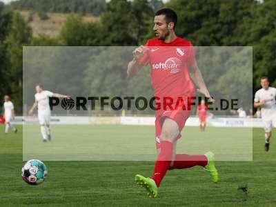 Fotos von TSV Karlburg - ATSV Erlangen auf sportfotografie.de