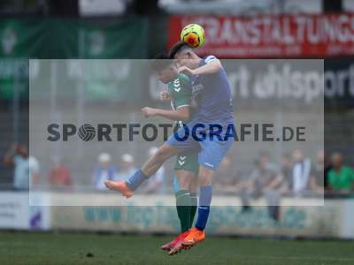 Fotos von Würzburger FV - TSV Großbardorf auf sportfotografie.de