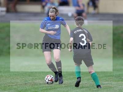 Fotos von SpVgg Adelsberg - FV Karlstadt auf sportfotografie.de