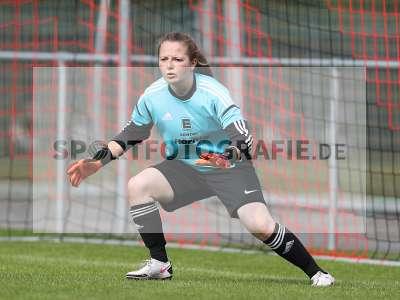 Fotos von (SG) TSV 1876 Lengfeld/TSV Gerbrunn - FV Karlstadt auf sportfotografie.de