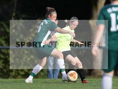 Fotos von FC Karsbach - FC Gollhofen auf sportfotografie.de