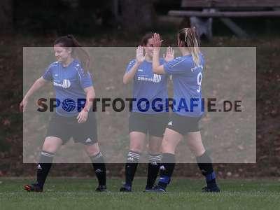 Fotos von SpVgg Adelsberg - (SG) SV Kürnach/SV Heidingsfeld auf sportfotografie.de