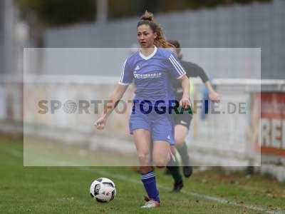 Fotos von FV Karlstadt - SV Bütthard auf sportfotografie.de