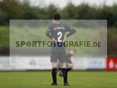 Fotos von SV Eintracht Nassig - TSV Assamstadt auf sportfotografie.de