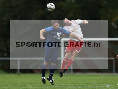 Fotos von Kickers DHK Wertheim 2 - SpG Vikt. Wertheim 2/Grünenwört auf sportfotografie.de