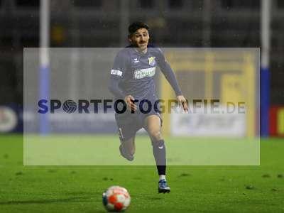 Fotos von SV Viktoria Aschaffenburg - FC Pipinsried auf sportfotografie.de