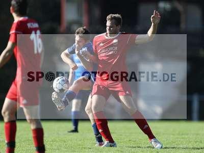 Fotos von FC Wertheim-Eichel - SpG Uissigheim 2/Gamburg auf sportfotografie.de