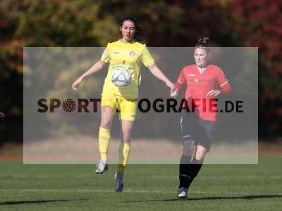 Fotos von FC Würzburger Kickers II - FC Karsbach auf sportfotografie.de