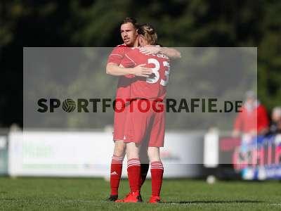 Fotos von FC Wertheim-Eichel 2 - SpG Urphar-Lindelbach/Bettingen auf sportfotografie.de