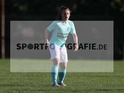 Fotos von FC Karsbach - TSV Keilberg auf sportfotografie.de