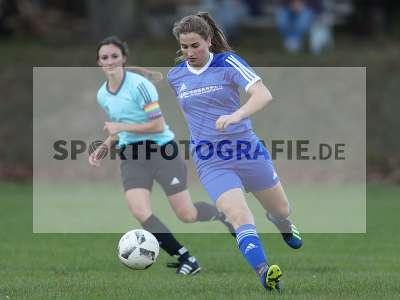 Fotos von SpVgg Adelsberg - SV Bütthard auf sportfotografie.de